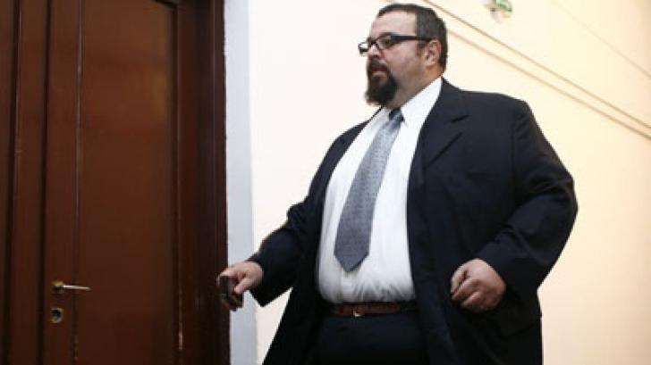 """Primarul Piedone a aprobat funcționarea clubului Colectiv: """"Au îndeplinit normele legale"""""""