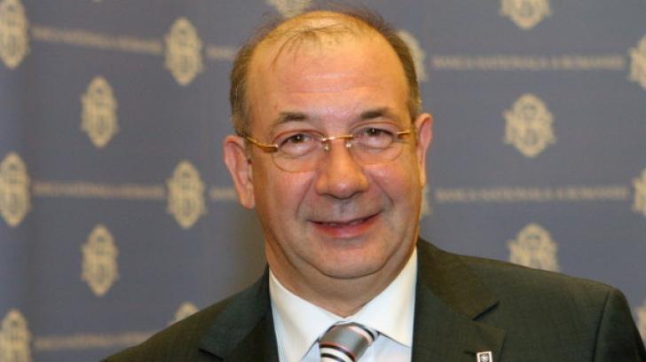 Radu Ghețea