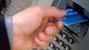 Amnistia fiscală vizează băncile, nu populaţia