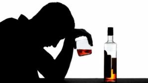 TRAGEDIE. 16 persoane au murit, după ce au băut alcool contrafăcut de Revelion