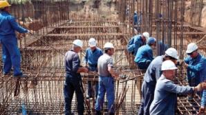 Elveţia menţine restricţiile pe piaţa muncii pentru români şi bulgari