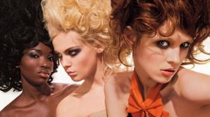 Ce spune culoarea părului despre bolile şi suferinţele la care eşti predispus