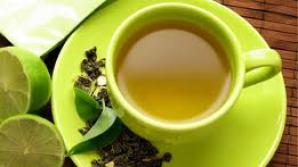 Efectele nebănuite ale ceaiului, în funcţie de zodie