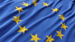 Europa, între colaps şi utopie