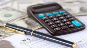 Metoda inedită prin care guvernul intalian vrea să reducă cheltuielile