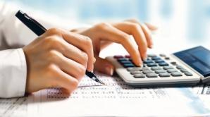 O nouă categorie de angajați scapă de impozit