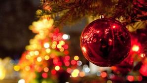 Ortodocşii pe rit vechi sărbătoresc Crăciunul