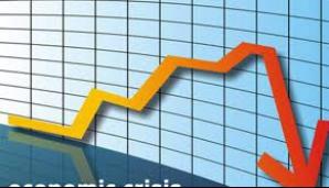 Investiţiile, impact negativ în PIB