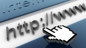 E posibil să plătim o taxă anuală pentru domeniile de Internet .ro
