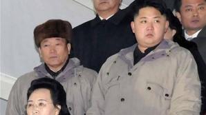 Coreea de Nord, sub avertismentul unei rezoluţii ONU