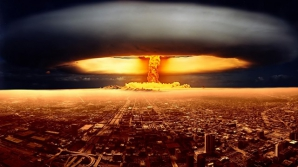 "Noua versiune a doctrinei militare de la Moscova ar putea include ""o lovitura nucleara preventiva"" asupra Statelor Unite"