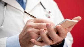 O femeie a murit de cancer după ce doctorii i-au greşit de 30 de ori diagnosticul