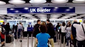 Imigranţii din UE nu vor mai primi ajutoare pentru plata chiriei