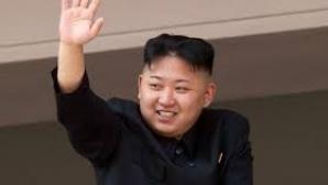 <p>Mãtuşa lui Kim Jong-un, Kim Kyong-hui, văduva fostului număr doi al regimului, Jang Song-taek, executat recent, ar fi murit</p>