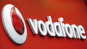 Aproape 2.000 de unităţi MAI vor beneficia de serviciile de telecomunicaţii
