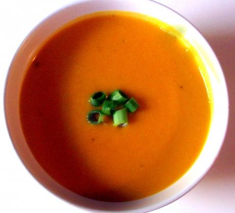 Uimitoarea dieta cu supa. Scapa usor de cel putin 4 kilograme pe saptamana