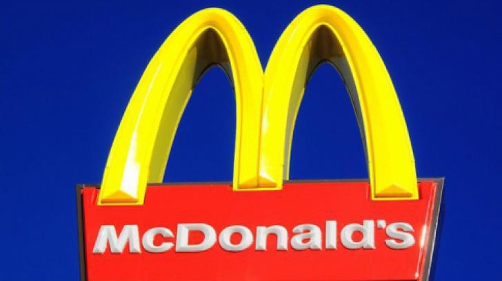 McDonald's, salarii în creștere