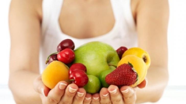 Adevarul despre detoxificare