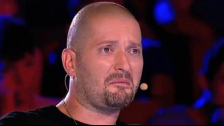 X Factor. Cheloo