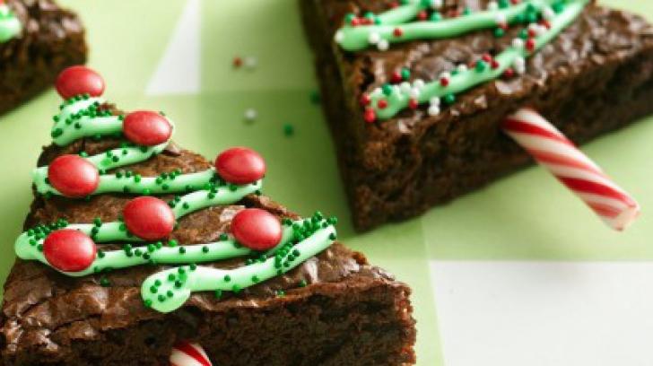 Ce ascunde de fapt pofta de dulciuri