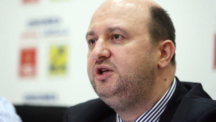 Daniel Chiţoiu, vizat de o posibilă remaniere