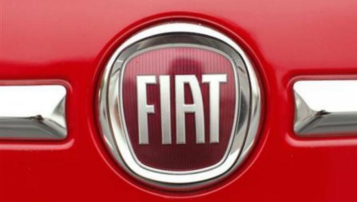 Ştii ce înseamnă FIAT? Istoria neştiută a mărcii FIAT