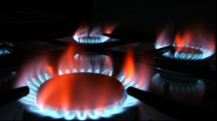 Ca să nu plăteşti accize la gaze trebuie să parcurgi o procedură complicată
