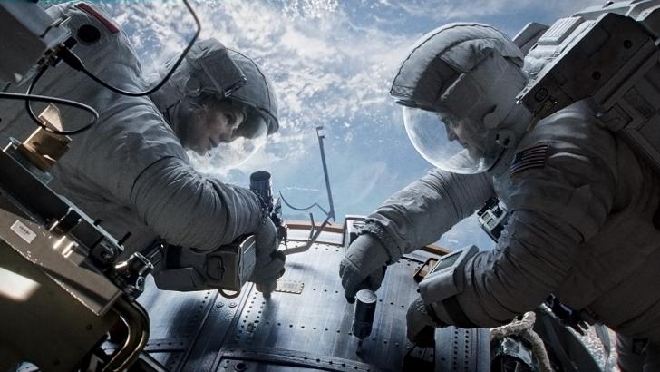Cum poți vedea gratuit filme online pe Netflix, Hulu sau pe alte site-uri de peste ocean
