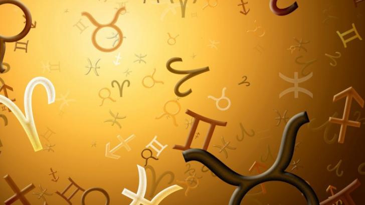 Studiu despre cei care cred în horoscop