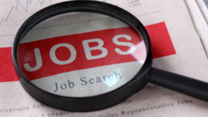 Angajatorii oferă peste 2.000 de joburi la Timişoara