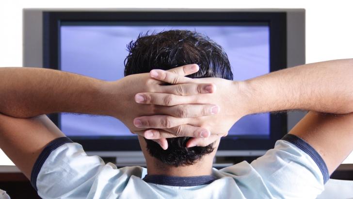 Televiziunea Style, deţinută de NBCUniversal, şi-a încetat emisia în România pe 1 mai