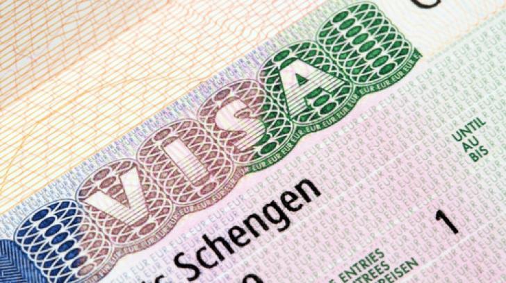 Sistemul Schengen va fi REVIZUIT. Controalele la frontierele UE vor fi intensificate