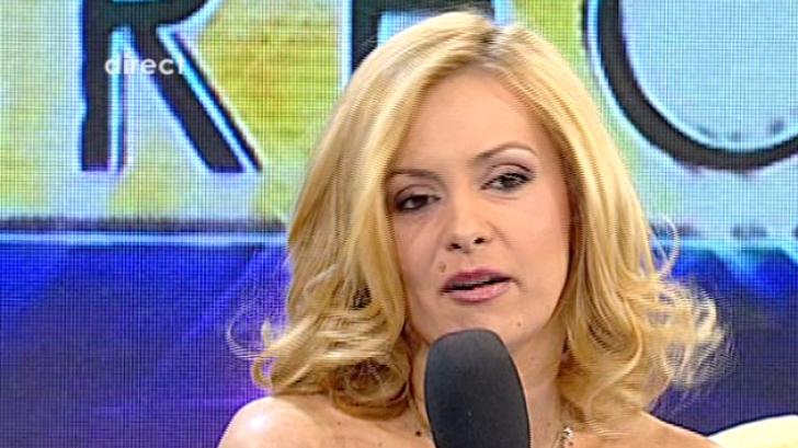 Simona Gherghe