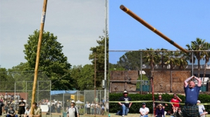 Topul celor mai ciudate sporturi din lume