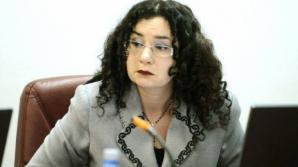 Hăineală: CSM a luat atitudine, am demonstrat că ne putem face datoria indiferent de presiune