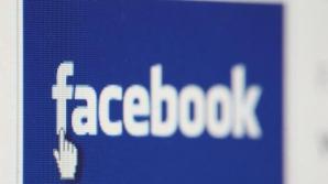 Cum să te ferești de cea mai recentă înșelătorie de pe Facebook