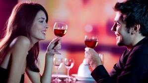 7 reguli învechite de dating pe care ar trebui să le încalci