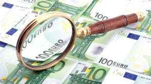 IMM-urile au epuizat plafonul de garanţii