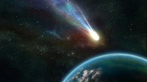 Descoperiri epocale în 2013