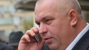 Avocatul lui Nicuşor Constantinescu: Are o problemă de sănătate foarte gravă. Urma să plece în SUA