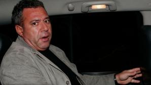 ACCIDENT AVIATIC: Fiica lui ADRIAN IOVAN a ajuns la Alba Iulia pentru a ridica trupul tatălui