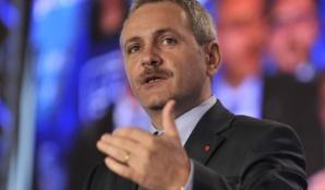 Dragnea: Nu sunt foarte multe şanse ca Gabriel Baltă să mai fie prefect în Buzău