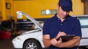Modificarea aduce costuri noi pentru şoferi