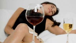 Rolul esenţial al alcoolului în istoria umanităţii