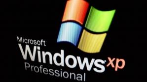 Data de care trebuie să vă feriţi ca utilizatori Windows XP este 8 aprilie 2014,