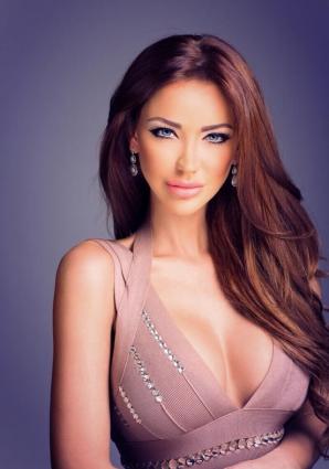 Bianca Drăguşanu, filmuleţ din dormitor postat pe internet