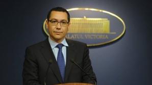 Guvernul va elimina prevederile din Codul Penal care îngrădesc libertatea de exprimare