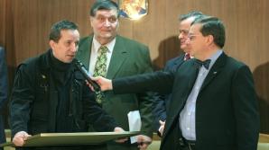 Cine a fost poetul TRAIAN T. COŞOVEI