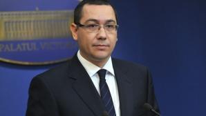 Ponta: AMÂNAREA ACCIZEI cu încă trei luni doar la motorină, singura variantă acceptată de FMI