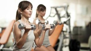 Cum scapi de febra musculară